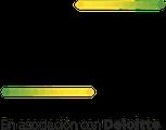 Mobility Institute RACC Logo